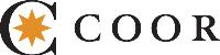 Coor Service Management AB