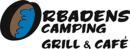 Orbaden Camping