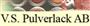 VS Pulverlack AB