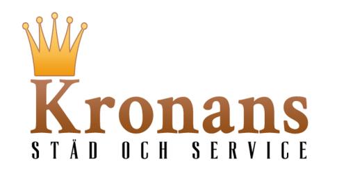 Kronans Städ & Service