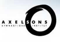 Axelsons Animal Massage AB