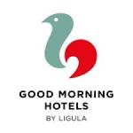 Good Morning Hotels Kista