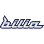 Bilia Group AB Enhet Segeltorp Smista