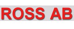 Ross AB