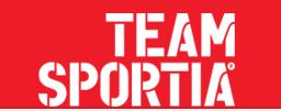 Team-Sportia AB