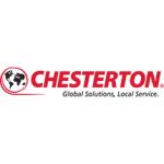 Chesterton Sweden AB