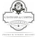 Grisslehamns Marina & Camping AB