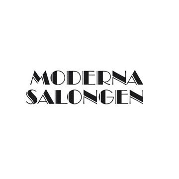 Moderna Salongen i Borlänge AB