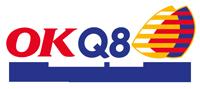 OKQ8 Bilverkstad