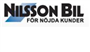 Nilsson Bil i Bohuslän-Dal AB