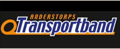 Anderstorps Transportband AB