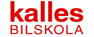 Kalles Bilskola i Örebro AB