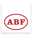 ABF Helsingborg