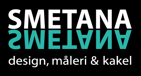 Smetanas Design & Måleri AB