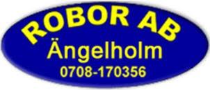 Robor AB