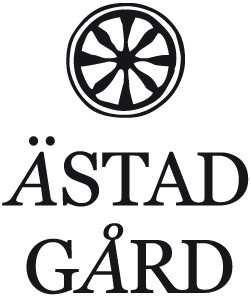 Ästad Vingård AB