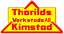 Thorilds Verkstads AB