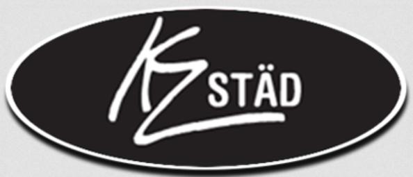 KZ Service & Städ AB