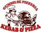 Gunnilse Kebab Pizza Restaurang