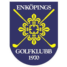Enköpings Golf AB