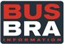 BUSBRA information