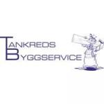 Tankreds Byggservice AB