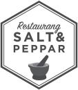 Restaurang Salt & Peppar