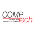 Comptech AB