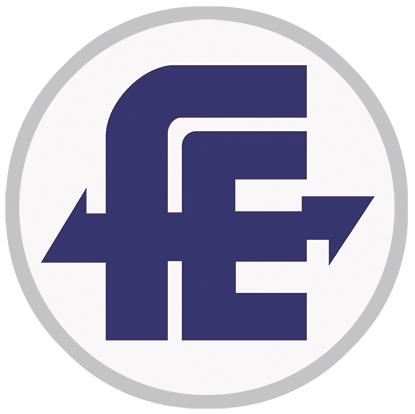 Roslagens El & Teknik AB