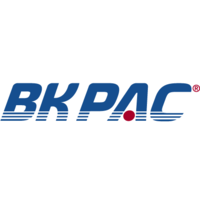 BK Pac Invest AB
