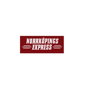Allbudet Norrköpings Express AB