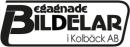 Begagnade Bildelar i Kolbäck AB