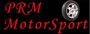 PRM MotorSport AB