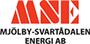 Mjölby-Svartådalen Energi AB