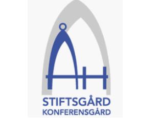 Åh Stifts- och Konferensgård