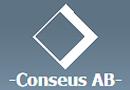 Conseus AB