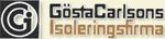 Gösta Carlsons Isoleringsfirma i Hässleholm AB