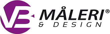 Västerbottens Måleri & Design