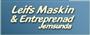 Leifs Maskin & Entreprenad Jemsunda
