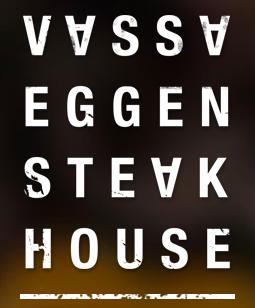 Restaurang Vassa Eggen