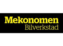 A Falk Bil & Motor i Sandviken AB / Mekonomen Bilverkstad
