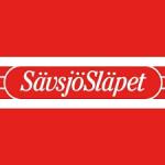 SävsjöSläpet AB