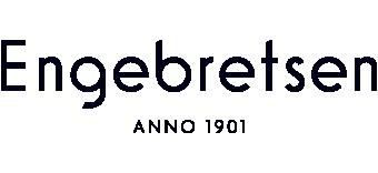 Morten Engebretsen AB