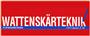Zenergy Fastighets AB