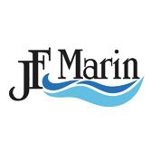JF Marin