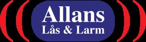 Allans Lås & Larm AB