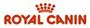 Royal Canin Sverige AB