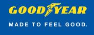 Goodyear Dunlop Tires Sverige AB