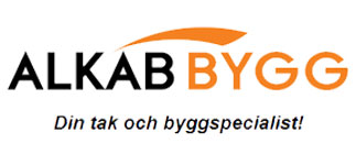 Alkab Tak & Fastighetsservice AB