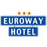Euroway Hotell